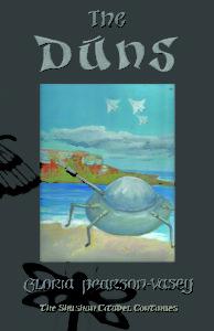The Duns