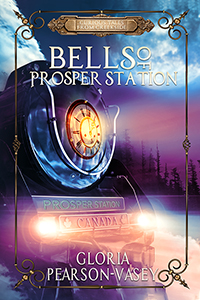 BELLS OF PROSPER STATION