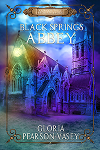 BLACK SPRINGS ABBEY